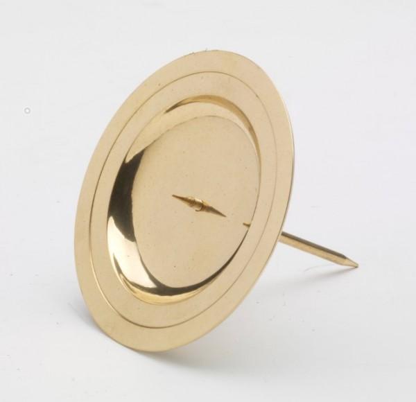 Kranzteller D 10 cm